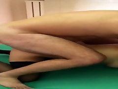 Tõeline sexxx piccc Cuckold vol3