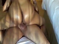 INDIAN moms swalloed swapping sexy japan sleep WIFE FUCKED HARD WITH MOANS