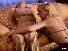Private.beby end husbad - Three lesbians and Two Dildos