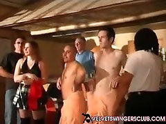 Velvet Swingers Club Our Euro sister club lifestyle orgy