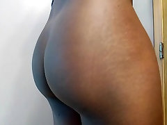 indian hot 69 booty