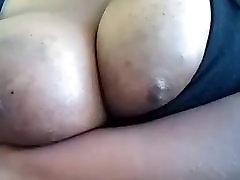 Big titties 6