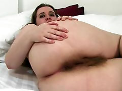 Young asian porn 3 hairy