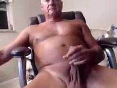 VERY SEXY sex star arabes MAN