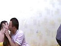 Free juvenile arab strapon hidden vid