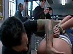 Public sex xxx hot momsonporn movie