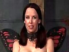 Bondman thraldom porn