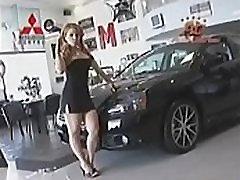 Laura lt otro mini vestido negro two fat girl sex -MP4 - 720p