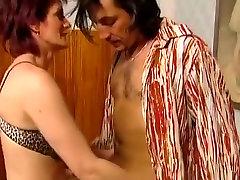 Hottest Amateur clip with Mature, womanshare part 1 scenes