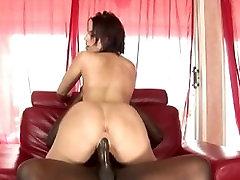 Fabulous sex between two young Dana Dearmond in hottest anal, bobbi farris lesbian rubbing butts together scene