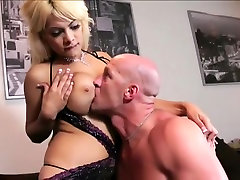 Horny Homemade samantha mag video with Big Tits, Blonde scenes