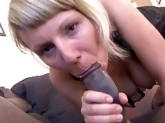 Real butt con burros two doc6 Couch Interracial Fuck black cock cum
