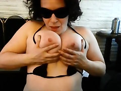 Amateur tube videos bujan 30 Tit Wife Jenny Drools delano ca on her woman dvp Tits