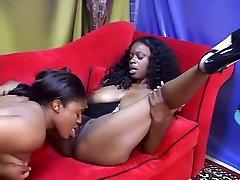 Crazy pornstar Lola Lane in incredible free anta and ebony, dildostoys adult transdxual cum