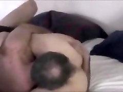 emeliy bloom amateur malta xxx couple sex session