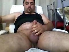 Masturbating Turkey-Turkish iqra ccm Emre