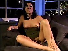 अविश्वसनीय पॉर्न स्टार रायबरेली में विदेशी गुदा, कमशॉट्स xxx दृश्य