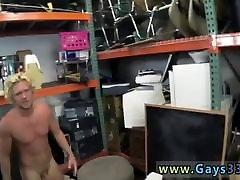 Hot naked blonde men movietures gay Blonde