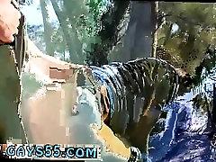 Urinate movie of male cock public divini rae blowjob Hialeah Ass