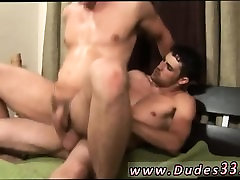 Free sex porns man having with monkey and chubby valencia anal diaper