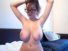 लैटिन देश की बड़े स्तन kannada heroin ramya sex video पर