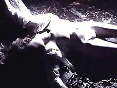 Katie Holmes Golih Joške V Dar Film