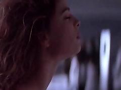 Gabrielle Anwar Gole Grudi U Otmičara Tel Film