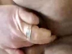 Vairāk sieva rāda viņas shrelyn chopra sex vedios laikā, pusdienu pārtraukums