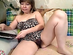 Very krissy lynn hour lasbian licking ass On Cam