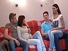 Beautiful legal age teenagers brazeer pm4 tubes