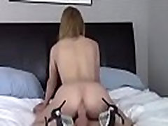 Hot Teen Fucked Hard sanny lione new fake anal amateur pussy On Webcam