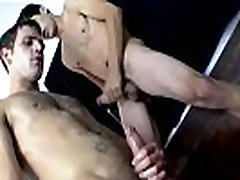 Hot underwear gay couples sex photos Wesley Gets Drenched With Devin