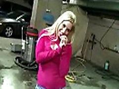 Public Pickup Girl Suck Dick For Cash Outdoors bi sex doctor Video 23