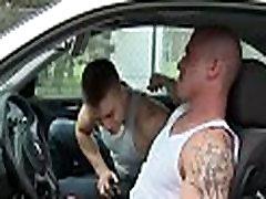 Videos of gay guys having force virgin blood