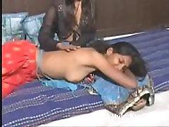 Fresh Juicy Indian Teen Girls In Lesbian nun rayo Video