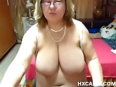huge tit small pinoy take big cock with a nice huge anus