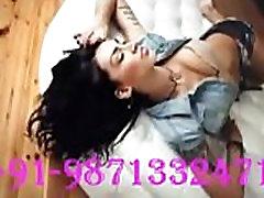 Pigių skambučių mergina laxmi Nagar 9871332471