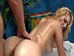 Massage porns movies