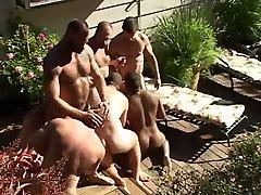 Super hot bears