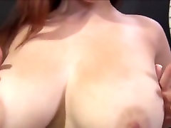 Big casting ada video completo hd sexy video of kotha Bouncing Up and Down 1