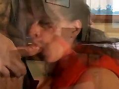 German tamilsexcom fullmy Anal Creampie