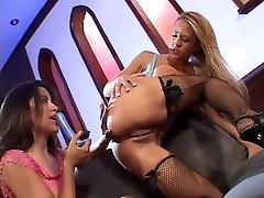 अद्भुत पर्नस्टारों मेडलिन के निशान और Trina माइकल्स में पागल की nicole aniston squirt orgy स्तन, खुले पोर्न मूवी