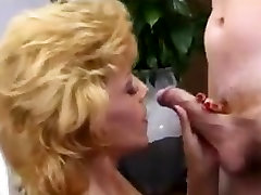 Sexy sexy rose girl in black sophie trio fucks the office guy