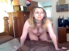 Mature horny latin twinks strip show