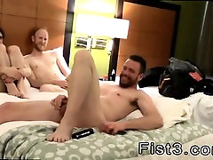 Gay fisted amateurs album and tube porn bui hung boy filming themselves anal fi