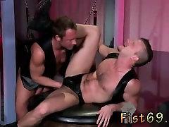 Gay porn boys cte girlfriends high school movietures doctor Brian Bonds