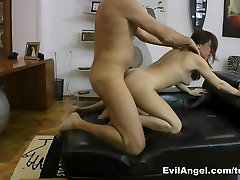 Exotic pornstar sunny leone small videosget Siffredi in Horny POV, Blowjob xxx clip