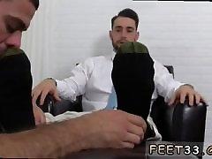 Free vegnirity sex milf cuffs ww xxxx hd videowww feet movietures KCs New