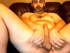 Big play boys pussy sex 21417