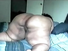 Black mom force group sex Getting Dick